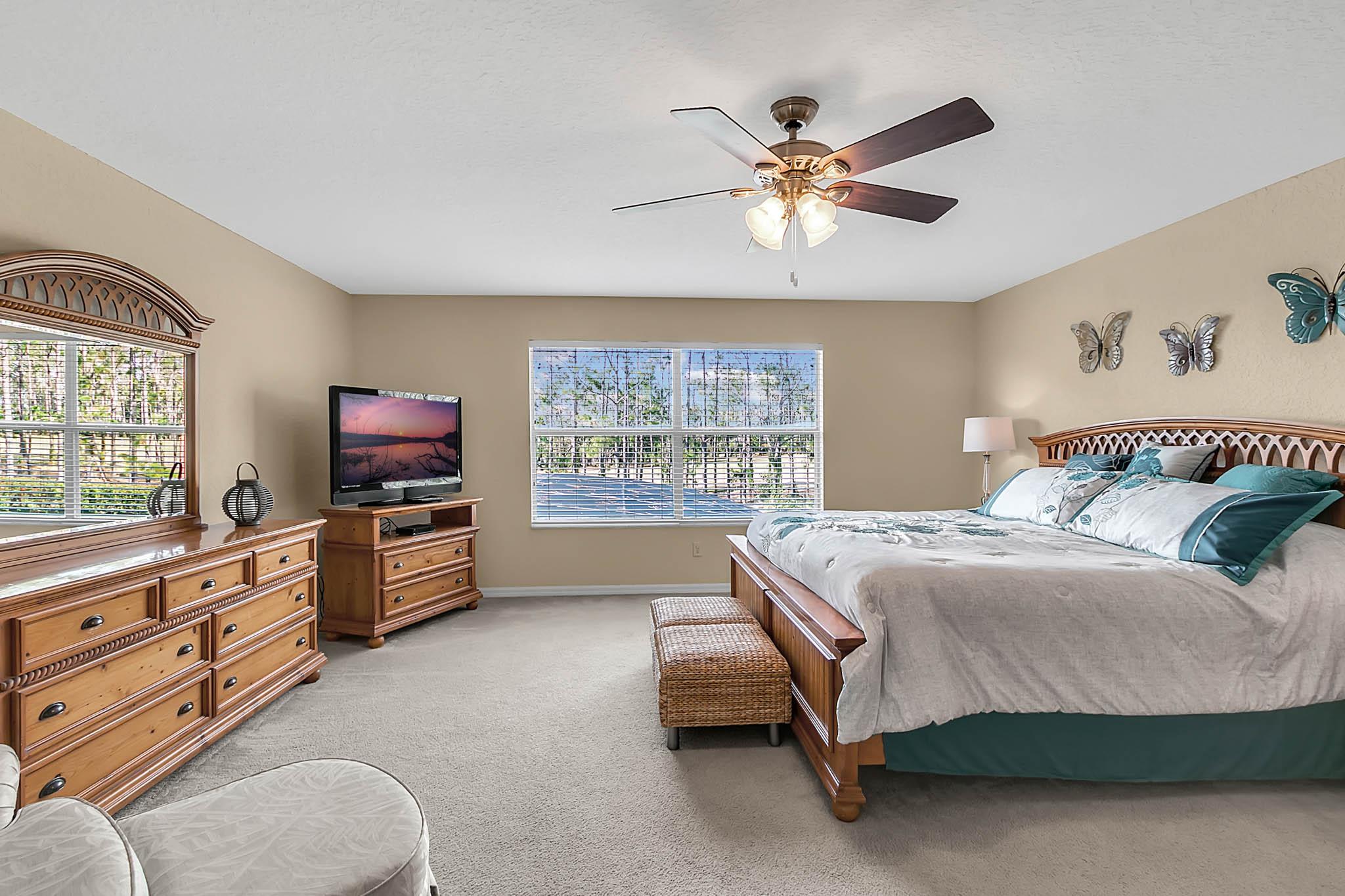 229-N-Hampton-Dr--Davenport--FL-33897----18---Master-Bedroom.jpg