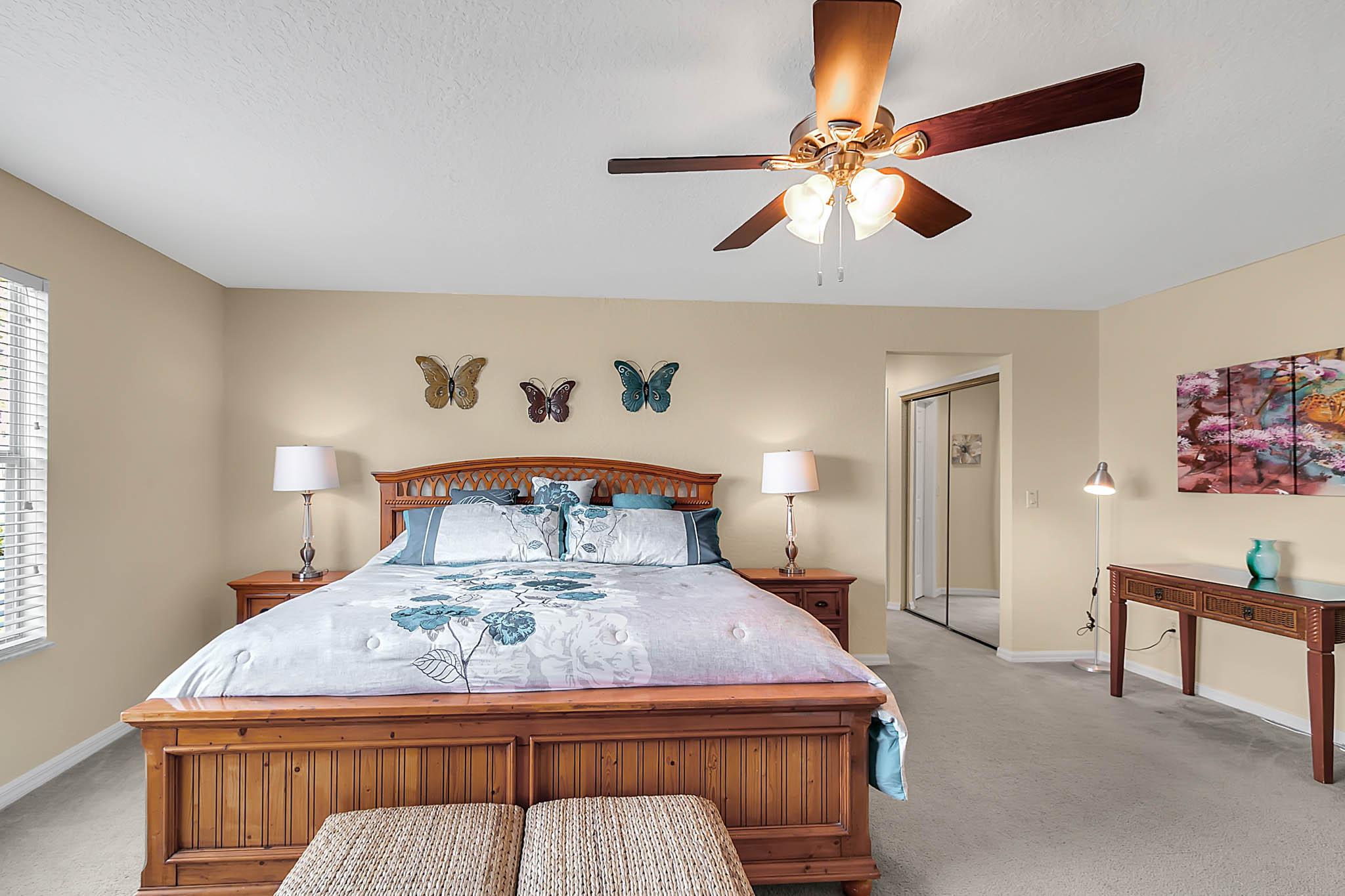 229-N-Hampton-Dr--Davenport--FL-33897----19---Master-Bedroom.jpg