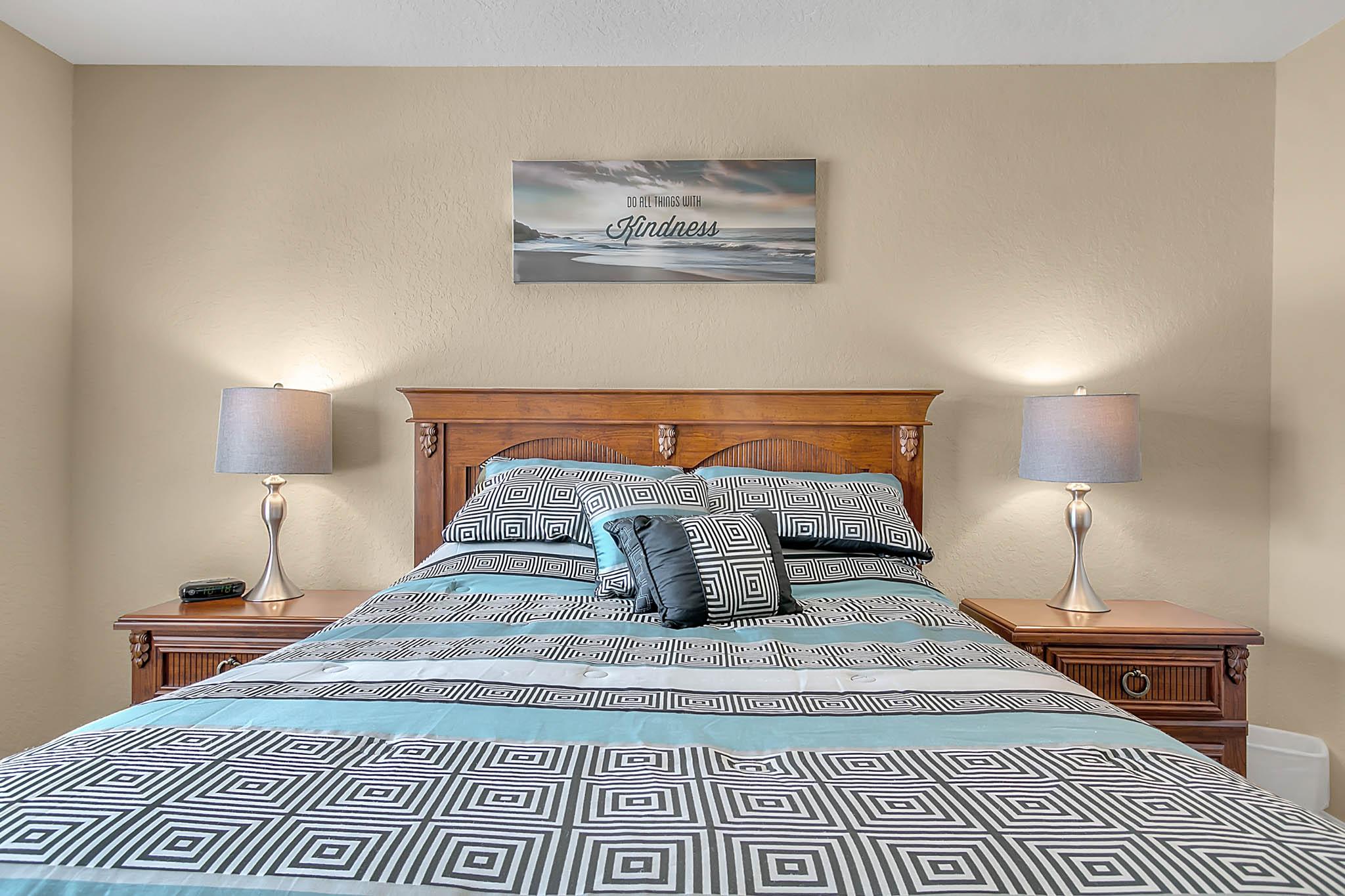 229-N-Hampton-Dr--Davenport--FL-33897----22---Bedroom.jpg
