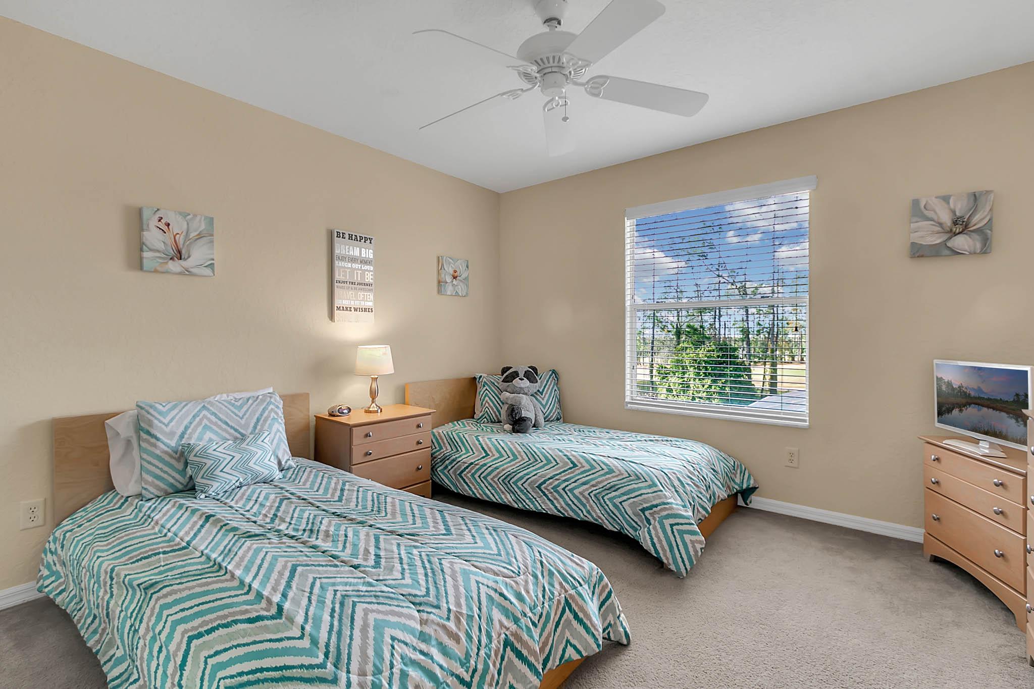 229-N-Hampton-Dr--Davenport--FL-33897----23---Bedroom.jpg