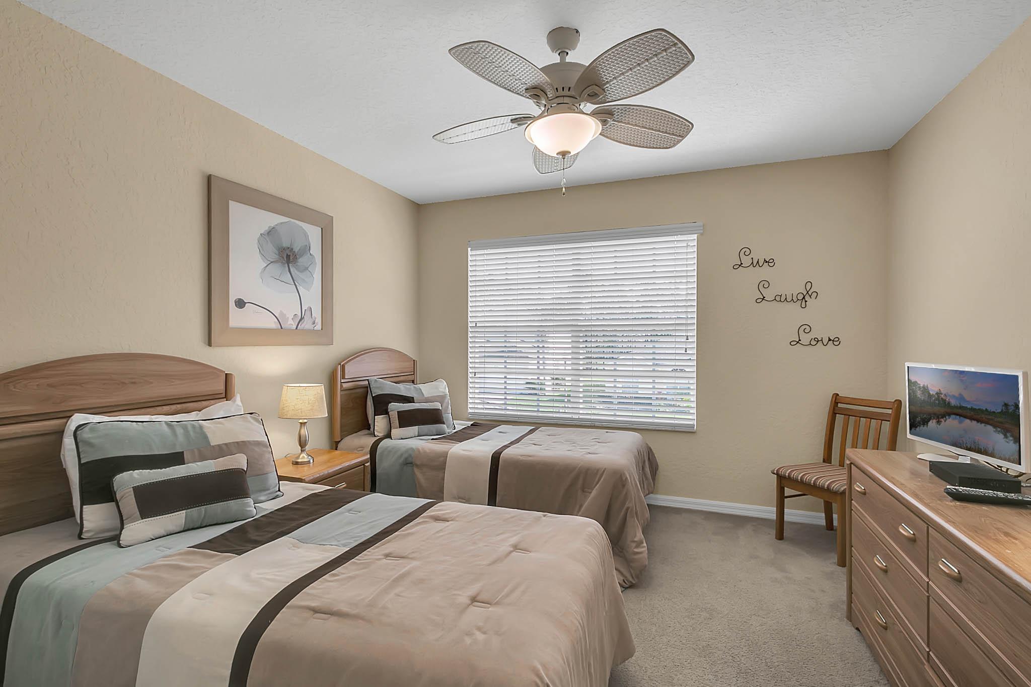 229-N-Hampton-Dr--Davenport--FL-33897----24---Bedroom.jpg