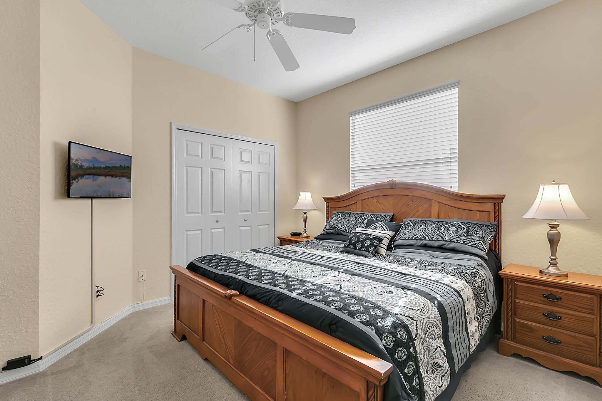 229-N-Hampton-Dr--Davenport--FL-33897----26---Bedroom.jpg