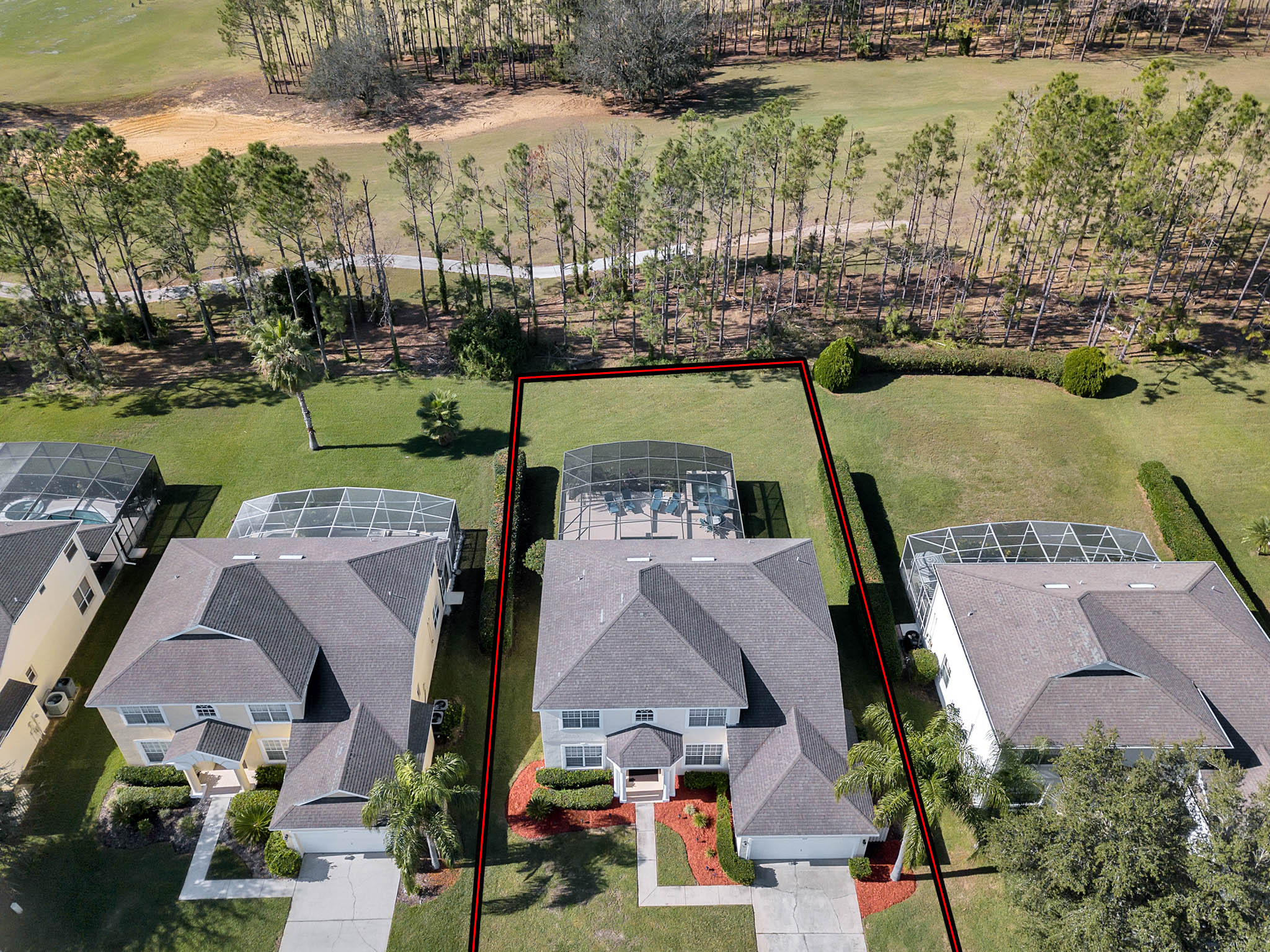 229-N-Hampton-Dr--Davenport--FL-33897----31---Aerial-Edit.jpg