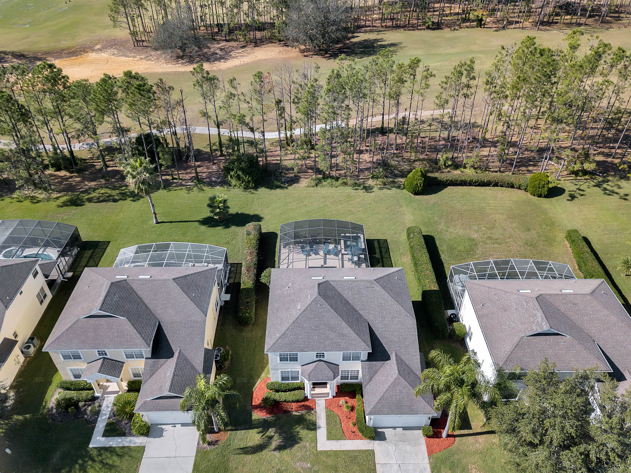 229-N-Hampton-Dr--Davenport--FL-33897----31---Aerial.jpg