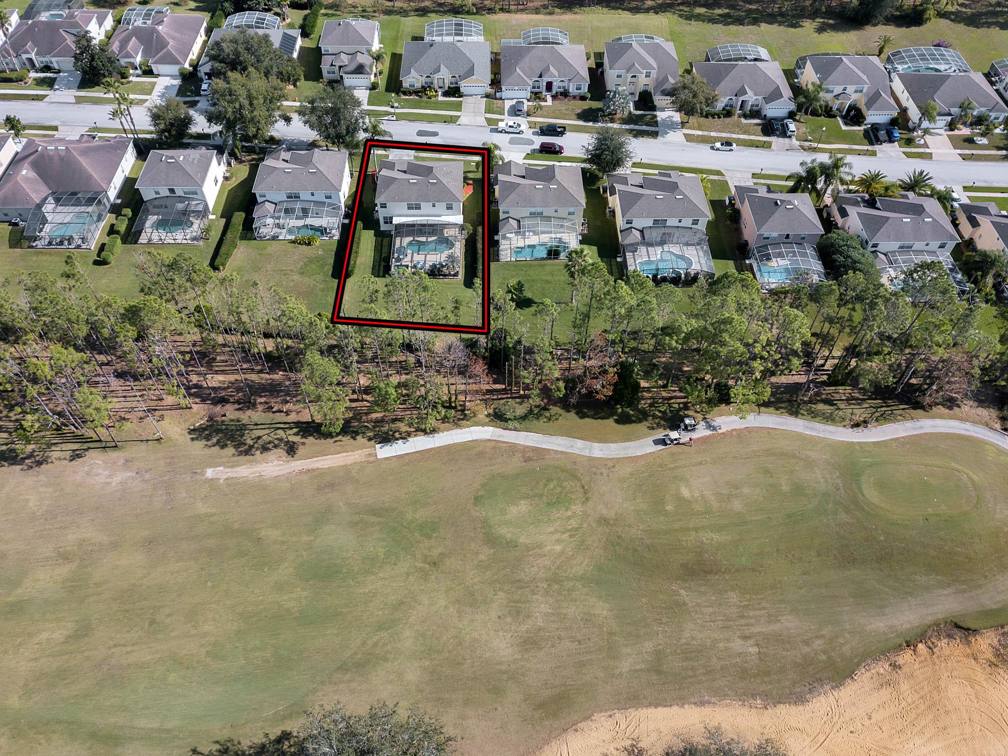 229-N-Hampton-Dr--Davenport--FL-33897----32---Aerial-Edit.jpg