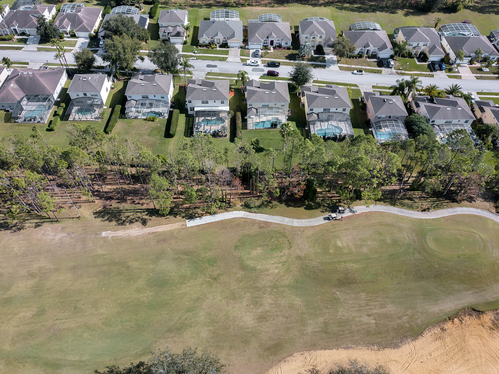 229-N-Hampton-Dr--Davenport--FL-33897----32---Aerial.jpg