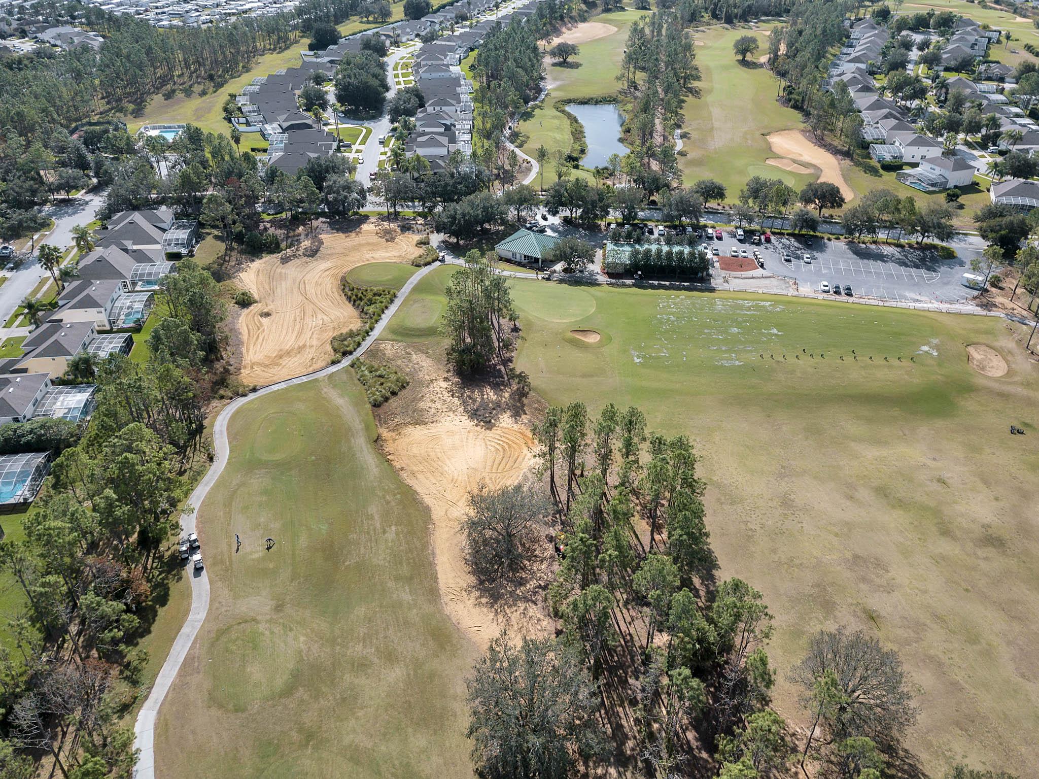 229-N-Hampton-Dr--Davenport--FL-33897----33---Aerial.jpg