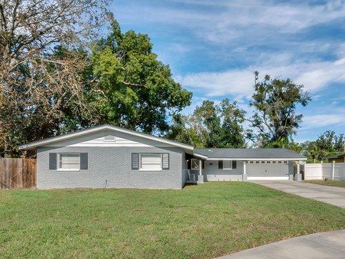 5700-Eggleston-Ave--Orlando--FL-32810----01---Front.jpg