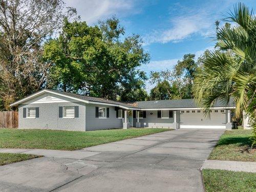 5700-Eggleston-Ave--Orlando--FL-32810----02---Front.jpg