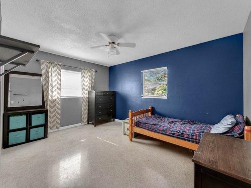 5700-Eggleston-Ave--Orlando--FL-32810----20---Bedroom.jpg