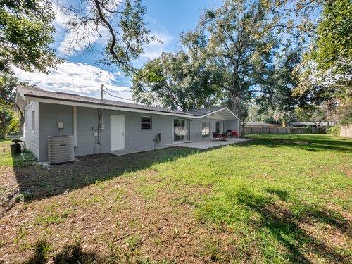 5700-Eggleston-Ave--Orlando--FL-32810----24---Backyard.jpg