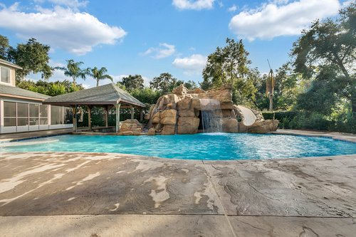 36131-Clear-Lake-Dr--Eustis--FL-32736---05---Pool.jpg