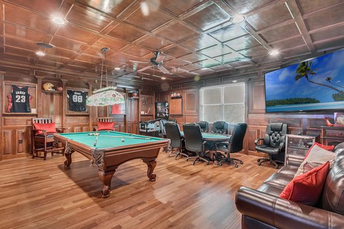36131-Clear-Lake-Dr--Eustis--FL-32736---11---Game-Room.jpg