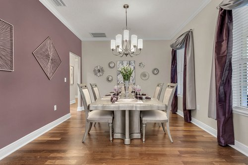 36131-Clear-Lake-Dr--Eustis--FL-32736---13---Dining.jpg