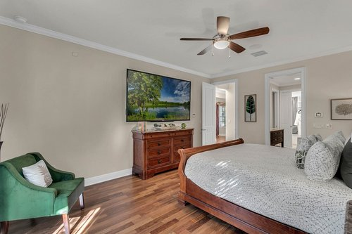 36131-Clear-Lake-Dr--Eustis--FL-32736---15---Master-Bedroom.jpg