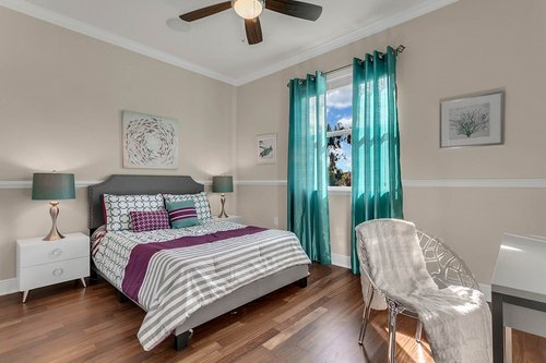36131-Clear-Lake-Dr--Eustis--FL-32736---18---Bedroom.jpg