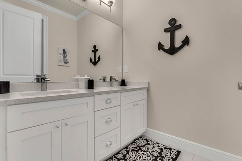 36131-Clear-Lake-Dr--Eustis--FL-32736---19---Bathroom.jpg