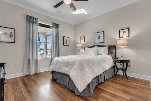 36131-Clear-Lake-Dr--Eustis--FL-32736---20---Bedroom.jpg