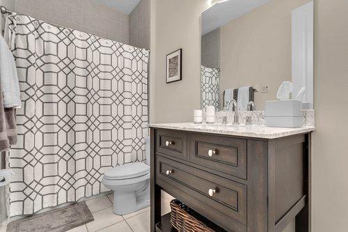36131-Clear-Lake-Dr--Eustis--FL-32736---21---Bathroom.jpg