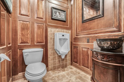 36131-Clear-Lake-Dr--Eustis--FL-32736---22---Bathroom.jpg