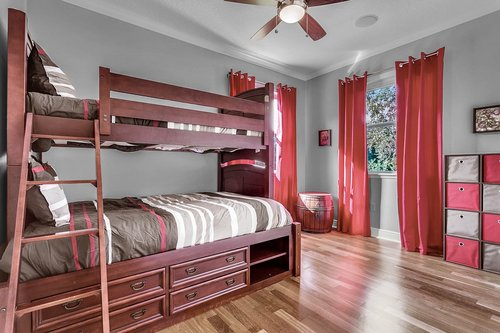 36131-Clear-Lake-Dr--Eustis--FL-32736---23---Bedroom.jpg