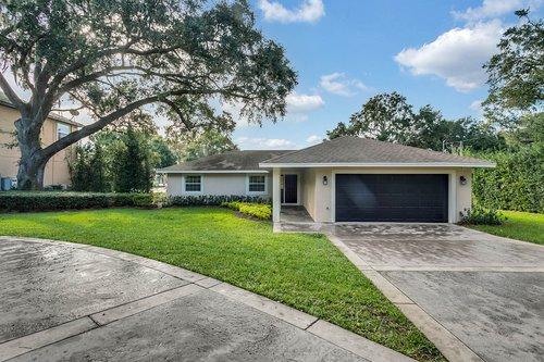36131-Clear-Lake-Dr--Eustis--FL-32736---26---Guest-House.jpg