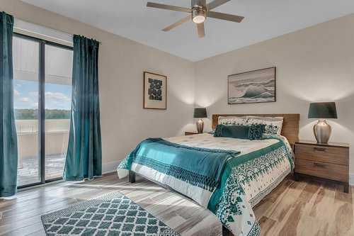 36131-Clear-Lake-Dr--Eustis--FL-32736---32---Guest-House.jpg