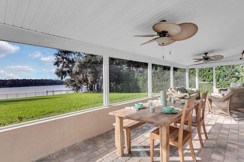 36131-Clear-Lake-Dr--Eustis--FL-32736---36---Guest-House.jpg