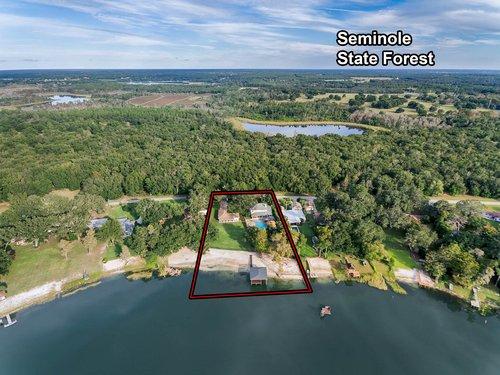 36131-Clear-Lake-Dr--Eustis--FL-32736---38---Aerial-Edit-Edit.jpg