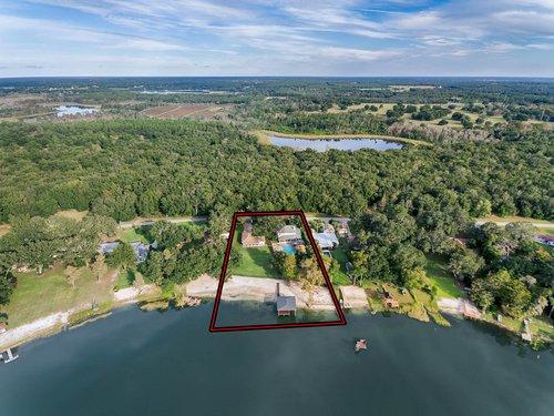 36131-Clear-Lake-Dr--Eustis--FL-32736---38---Aerial-Edit.jpg