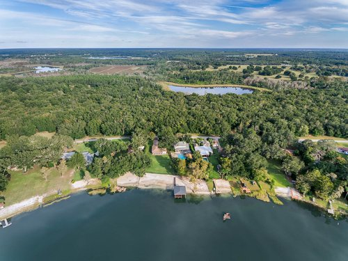 36131-Clear-Lake-Dr--Eustis--FL-32736---38---Aerial.jpg