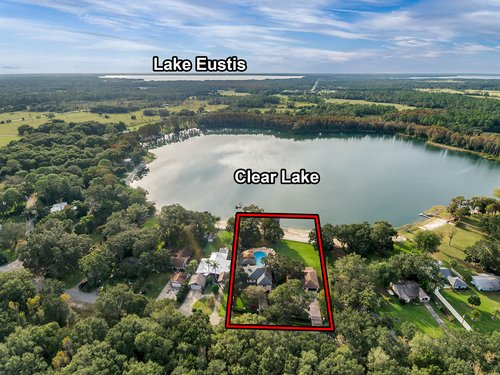 36131-Clear-Lake-Dr--Eustis--FL-32736---39---Aerial-Edit-Edit.jpg