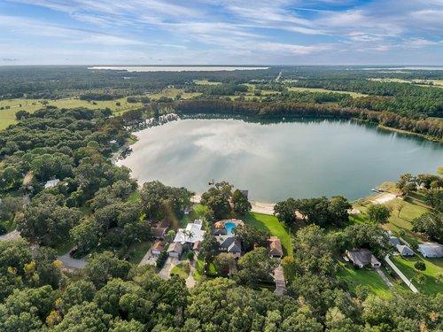 36131-Clear-Lake-Dr--Eustis--FL-32736---39---Aerial.jpg