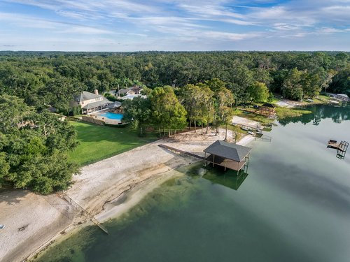 36131-Clear-Lake-Dr--Eustis--FL-32736---40---Aerial.jpg