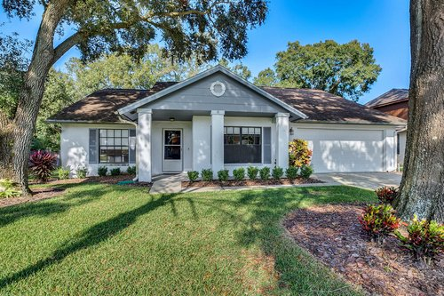 15002-Redcliff-Dr.-Tampa--FL-33625--01--Exterior-Front.jpg