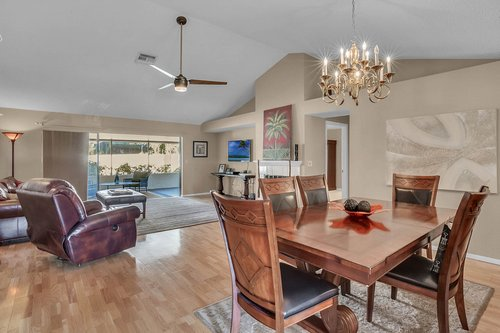 15002-Redcliff-Dr.-Tampa--FL-33625--02--Great-Room-1---1.jpg