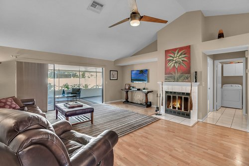 15002-Redcliff-Dr.-Tampa--FL-33625--03--Living-Room-1---1.jpg