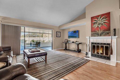 15002-Redcliff-Dr.-Tampa--FL-33625--04--Living-Room-1---2.jpg