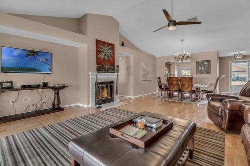 15002-Redcliff-Dr.-Tampa--FL-33625--05--Living-Room-1---3.jpg