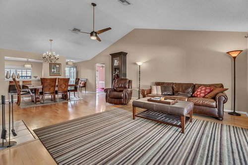 15002-Redcliff-Dr.-Tampa--FL-33625--06--Living-Room-1---4.jpg