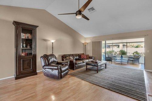 15002-Redcliff-Dr.-Tampa--FL-33625--07--Living-Room-1---5.jpg