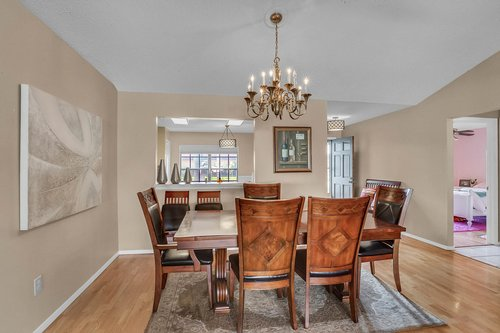 15002-Redcliff-Dr.-Tampa--FL-33625--08--Dining-Room-1---1.jpg