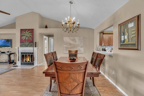 15002-Redcliff-Dr.-Tampa--FL-33625--09--Dining-Room-1---2.jpg