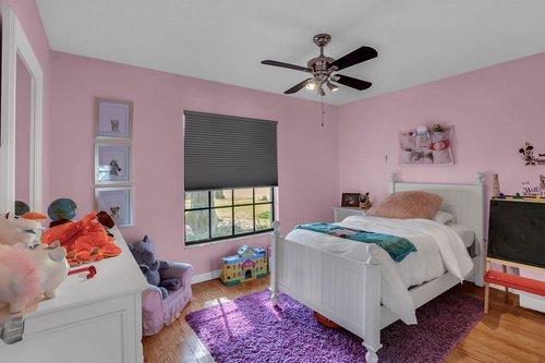 15002-Redcliff-Dr.-Tampa--FL-33625--14--Bedroom-2.jpg