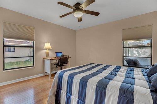 15002-Redcliff-Dr.-Tampa--FL-33625--16--Bedroom-3---1.jpg