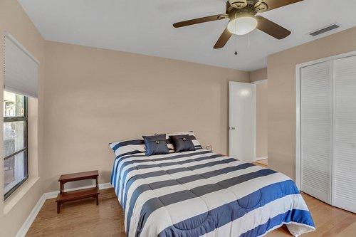 15002-Redcliff-Dr.-Tampa--FL-33625--17--Bedroom-3---2.jpg
