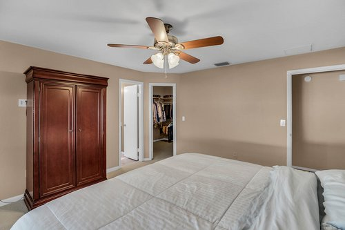 15002-Redcliff-Dr.-Tampa--FL-33625--19--Owner-s-Suite-1---2.jpg