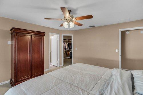 15002-Redcliff-Dr.-Tampa--FL-33625--19--Owner-s-Suite-1---2.jpg