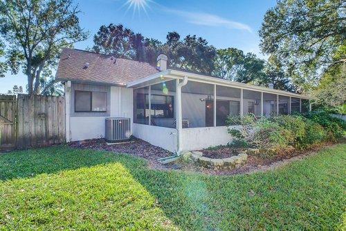 15002-Redcliff-Dr.-Tampa--FL-33625--25--Exterior-Back.jpg
