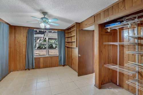 4322-S-Hubert-Ave.-Tampa--FL-33611--18--Bedroom-4.jpg
